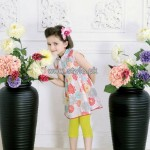 Outfitters Junior Festive Collection 2013 For Kids 004
