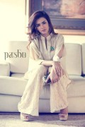 Pasho Party Wear Dresses 2013 for Eid 009