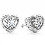Petite-Beaded-Heart-Stud-Earrings-1