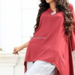 Pink Lemon Eid Collection 2013 for Women 007