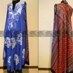 Rabia Haris Formal Wear Collection 2013 For Women 0010