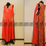 Rabia Haris Formal Wear Collection 2013 For Women 0011