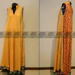 Rabia Haris Formal Wear Collection 2013 For Women 003