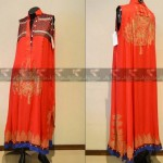 Rabia Haris Formal Wear Collection 2013 For Women 004