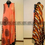 Rabia Haris Formal Wear Collection 2013 For Women 006