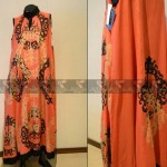 Rabia Haris Formal Wear Collection 2013 For Women 007