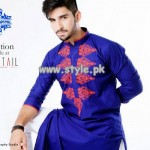 Rehan and Muzammil Eid Collection 2013 Volume 2 001
