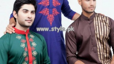 Rehan and Muzammil Eid Collection 2013 Volume 2 003