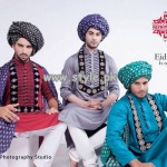 Rehan and Muzammil Eid Collection 2013 Volume 2 004