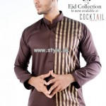 Rehan and Muzammil Eid Collection 2013 Volume 2 005
