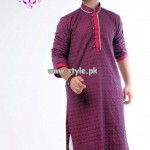 Rehan and Muzammil Eid Collection 2013 Volume 2 For Men 007
