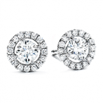 Repertoire-Stud-Earrings-1 (1)
