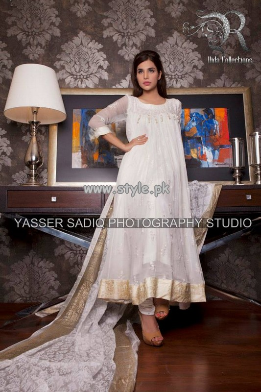 Rida Collections For Eid-Ul-Fitr 2013 by Sami Textile 013
