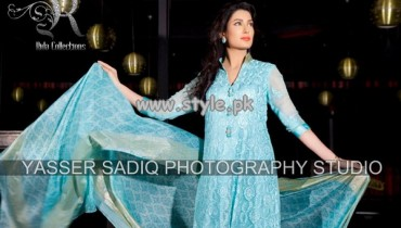 Rida Collections For Eid-Ul-Fitr 2013 by Sami Textile 015