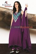 Rubaska Eid Collection 2013 for Women