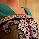 Rung Barsey By Nyla Eid Collection 2013 For Women 003
