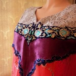 Rung Barsey By Nyla Eid Collection 2013 For Women 004