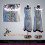 Saadia Asad Eid Collection 2013 For Women 0010
