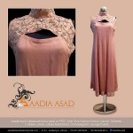 Saadia Asad Eid Collection 2013 For Women 0012