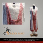 Saadia Asad Eid Collection 2013 For Women 002