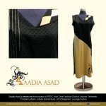 Saadia Asad Eid Collection 2013 For Women 005