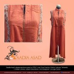 Saadia Asad Eid Collection 2013 For Women 006