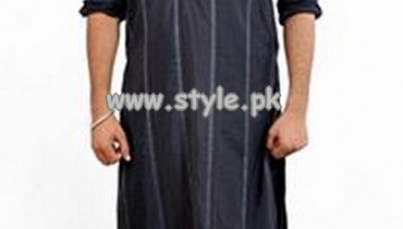 Satrangi by Saqib Menswear Collection 2013 For Eid-Ul-Fitr 008