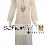 Senorita Fashions Eid Collection 2013 For Women 0015