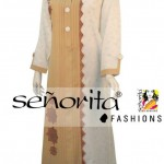 Senorita Fashions Eid Collection 2013 For Women 003