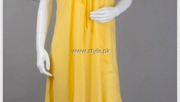 Sheep Eid Collection 2013 for Women and Girls