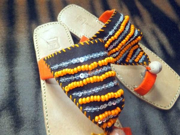 Shoozfactory Eid Footwear Collection 2013 For Women 0010