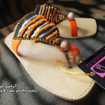 Shoozfactory Eid Footwear Collection 2013 For Women 0011
