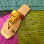 Shoozfactory Eid Footwear Collection 2013 For Women 009