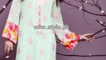 So Kamal Eid Pret Collection 2013 by Zara Shahjahan 011