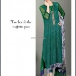 Sobia Nazir Eid Collection 2013 for Women 003