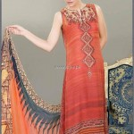 Sobia Nazir Eid Collection 2013 for Women 009 150x150 pakistani dresses designer dresses