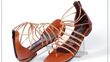 Sputnik Footwear Eid Collection 2013 For Women 001