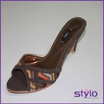 Stylo Shoes Eid Collection 2013 For Women 004