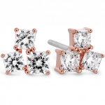 Sweet-Dream-Three-Stone-Stud-Earrings-1