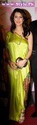 Shehla Chatoor - Lux Style Awards 2013 (1)