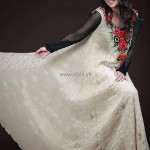 Tabassum Mughal Formal Wear Collection 2013 for Women 002