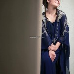 Tabassum Mughal Formal Wear Collection 2013 for Women 003 150x150 pakistani dresses