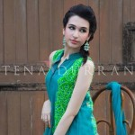 Tena Durrani Eid Collection 2013 for Women 003