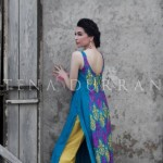 Tena Durrani Eid Collection 2013 for Women 005