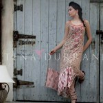 Tena Durrani Eid Collection 2013 for Women 006