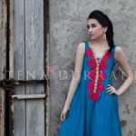 Tena Durrani Eid Collection 2013 for Women 008