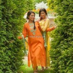 The Pinktree Company Eid Collection 2013 006