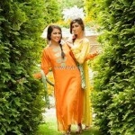 The Pinktree Company Eid Collection 2013 007