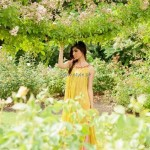 The Pinktree Company Eid Collection 2013 009