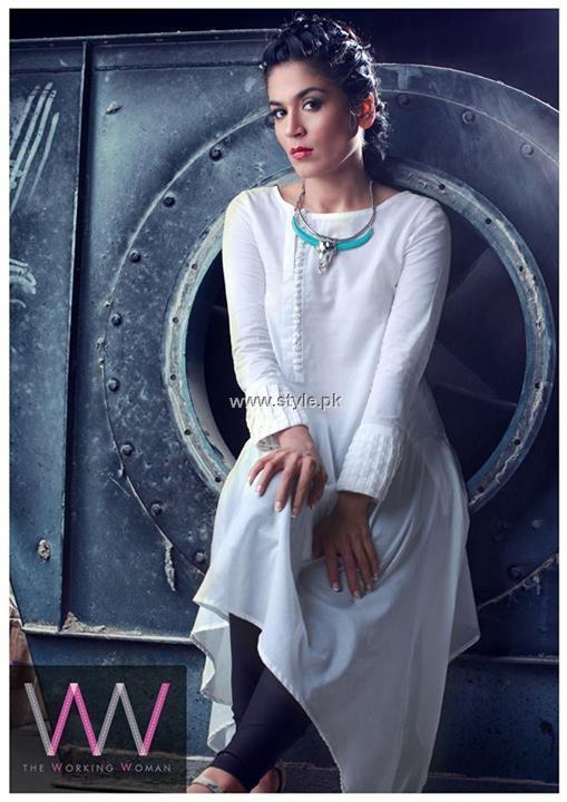 065b8bd2a4b The Working Woman Eid Collection 2013 by Adnan Pardesy 004